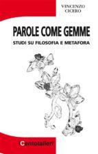 Parole come gemme (ebook)