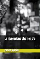 La rivoluzione che non c'è (ebook)