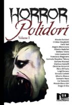 Horror Polidori vol.1 (ebook)