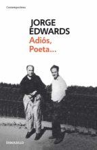 Adiós, Poeta... (ebook)