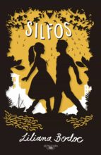 Silfos (Serie Elementales) (ebook)