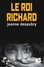 Le roi Richard (ebook)