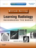 Learning Radiology: Recognizing the Basics (ebook)
