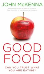 Good Food (ebook)
