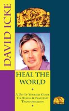 Heal the World (ebook)