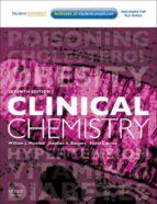 Clinical Chemistry (ebook)