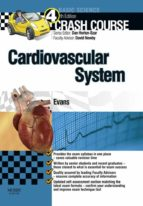 Crash Course Cardiovascular System Updated Edition (ebook)