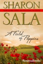 A Field of Poppies (ebook)