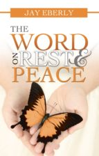 The Word on Rest and Peace (ebook)