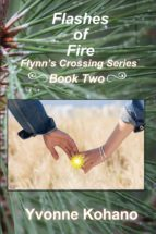 Flashes of Fire (ebook)