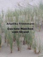 Das tote Mädchen vom Strand (ebook)
