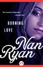 Burning Love (ebook)