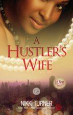 A Hustler's Wife (ebook)