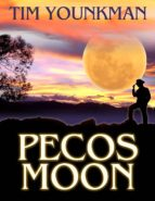 Pecos Moon (ebook)