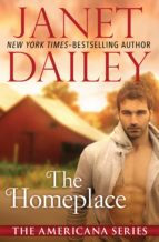 The Homeplace (ebook)