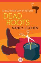 Dead Roots (ebook)