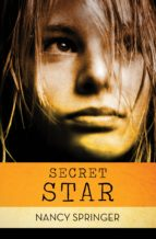 Secret Star (ebook)