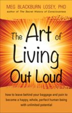The Art of Living Out Loud (ebook)