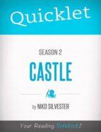 Quicklet on Castle Season 2 (ebook)
