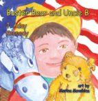 Buster Bear & Uncle B (ebook)