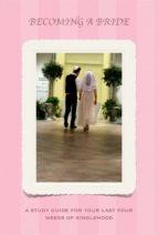 Becoming a Bride (ebook)