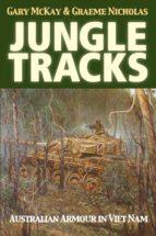 Jungle Tracks (ebook)