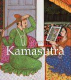 Kamasutra (ebook)