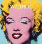 Warhol (ebook)