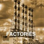 Factories (ebook)