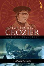 Captain Francis Crozier (ebook)