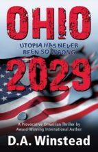 Ohio 2029 (ebook)