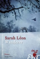 Wanderer (ebook)