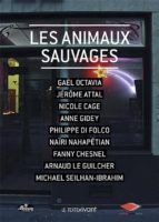 Les animaux sauvages (ebook)