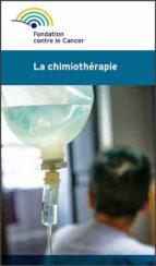 La chimiothérapie (ebook)