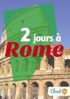 2 jours à Rome (ebook)