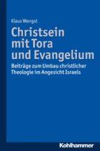 Christsein mit Tora und Evangelium (ebook)