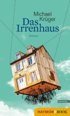 Das Irrenhaus (ebook)