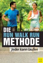 Die Run Walk Run Methode (ebook)