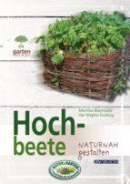 Hochbeete (ebook)