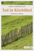 Tod in Kitzbühel (ebook)
