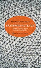 Transparenztraum