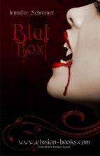 Bluttrilogie (ebook)