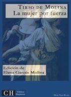 La mujer por fuerza (ebook)