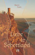 Liebe in Schottland (ebook)