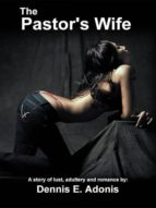 The Pastor's Wife (ebook)