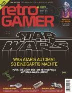 Retro Gamer 3/2016 (ebook)