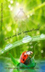 Arnie und der Sommer-Engel (ebook)