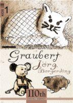 Graubert #1 (ebook)