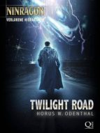 TwilightRoad (ebook)