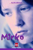 Mirko (ebook)